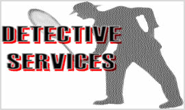 Whitstable Private Detective Services